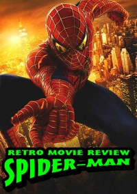 Spider-man Movie Review